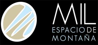 Cadena Mil Espacio de Montaña | Bariloche